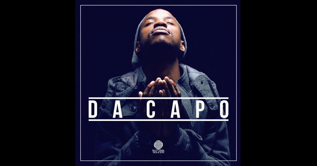 Da Capo Da Capo by Da Capo on ...