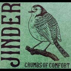 Crumbs of Comfort (Deluxe Edition)