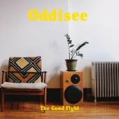 Oddisee - That's Love