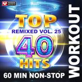 Take Me to Church (Workout Mix)
