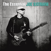 Joe Satriani - Always with Me, Always with You artwork