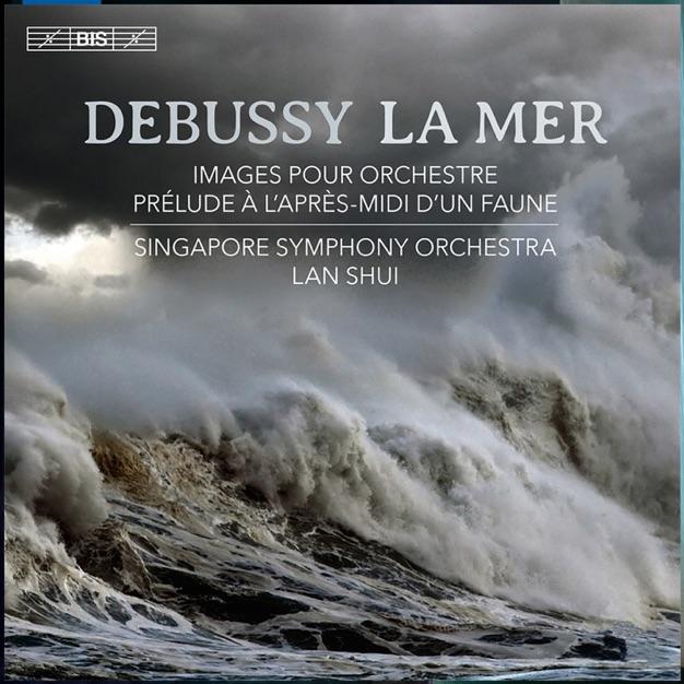 debussy-la-mer