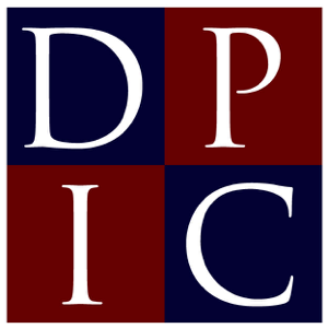 Death Penalty Information Center On the Issues Podcast Series podcast