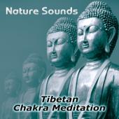 Nature Sounds Relaxation Chakra Healing Music Academy - Chakra Healing Music Academy