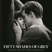 Fifty Shades of Grey (Original Motion Picture Soundtrack) - Various Artists - Various Artists