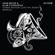 Human Reason (Len Faki Remix) - Adam Beyer & Alan Fitzpatrick