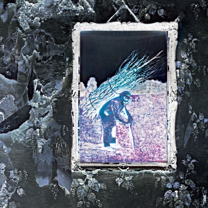 Led Zeppelin - Led Zeppelin IV (Deluxe Edition)