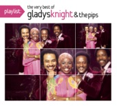Gladys Knight & The Pips - I Feel a Song (In My Heart)