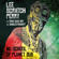 "Fungus Rock (Arrangend by Dubblestandart & Robo Bass Hifi) - Lee ""Scratch"" Perry"
