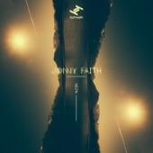 Jonny Faith - Firefly