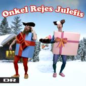Onkel Rejes Julefis - EP