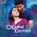 Mental Manadhil - A. R. Rahman & Jonita Gandhi
