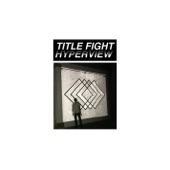 Title Fight - Murder Your Memory