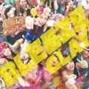 Bleeze - G4・III - EP ジャケット写真