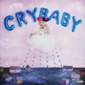Cry Baby (Deluxe Edition)-Melanie Martinez