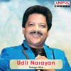 Udit Narayan Telugu Hits