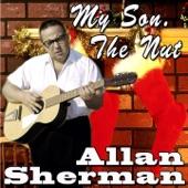 Allan Sherman - Automation