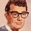 Not Fade Away: The Complete Studio Recordings and More, Buddy Holly