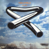Mike Oldfield - Tubular Bells artwork