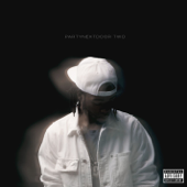 PARTYNEXTDOOR TWO-PARTYNEXTDOOR