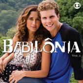 Babilônia, Vol. 1