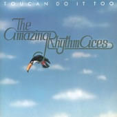 The Amazing Rhythm Aces - I'm Setting You Free
