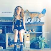 Kendra Morris - Waiting