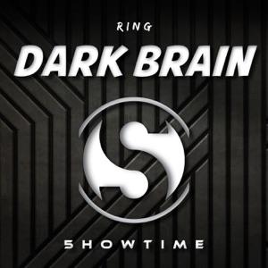 Dark Brain - Single Mp3 Download