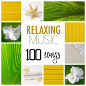 Relaxing Music 100 Songs: The Greatest Relaxing Music Instrumental