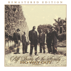Puff Daddy & The Family - Been Around the World feat. The Notorious B.I.G. & Mase