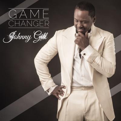 Game Changer - Johnny Gill album