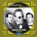 Cuando el Amor Muere (feat. Carlos Acuña) - Carlos Di Sarli