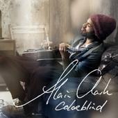 Colorblind (Bonus Track Version)