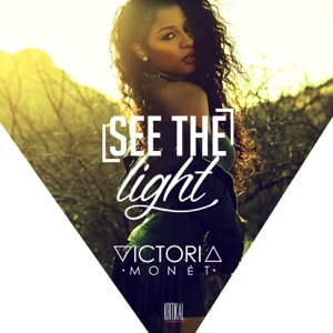 Victoria Monét - See the Light