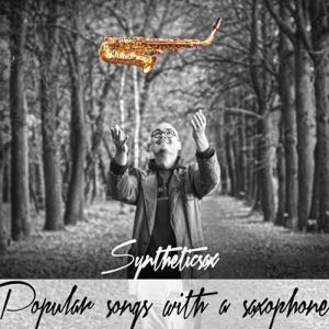 Syntheticsax - Jubel