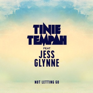 Not Letting Go (feat. Jess Glynne) - Single Mp3 Download