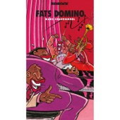 Fats Domino - Little School Girl