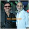 Parandeh - Moein & Siavash Ghomayshi