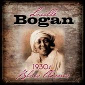 Lucille Bogan - Pig Iron Sally