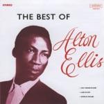 Alton Ellis - Set a Better Example