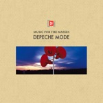 Depeche Mode - Behind the Wheel (2006 Remastered)