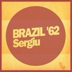 Brazil '62