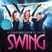 Swing (Original Soundtrack)