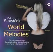 Frédéric Chopin - 3 Mazurkas, Op 50