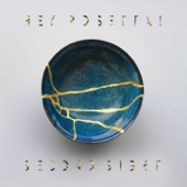 Hey Rosetta! - Soft Offering (for the Oft Suffering)