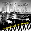 Acoustic Guitar Music - Jazz Music Zone