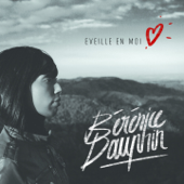 Eveille en moi (Radio Edit)