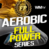 Aerobic Full Power 2015 Session (60 Minutes Non-Stop Mixed Compilation 135 - 150 BPM)