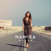 Namika - Lieblingsmensch Grafik