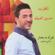Ghayrik Ma Bokhtar - Hussein El Deik